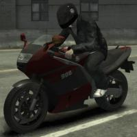 FASTEST MOTORCYCLES IN GTA 5 200x200