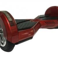 Spaceboard Electric Self Balancing 2 Wheel Scooter 200x200