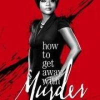 Best How to Get Away with Murder Season 2 Quotes 200x200