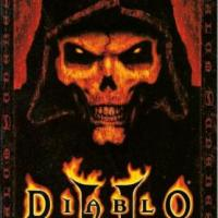 Best Diablo 2 Mods 200x200