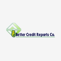 Better Credit Reports Consulting 200x200