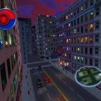 Spider-Man 2: The Game 200x200