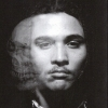 Bizzy Bone  2 100x100