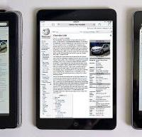 An All-In-One Ereader 200x192
