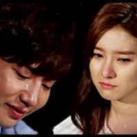 Song Jae Rim x Kim So Eun 200x200