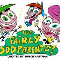 The Fairly Oddparents 200x200