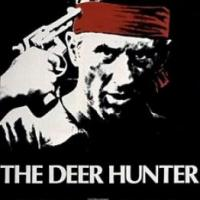 The Deer Hunter (1978) 200x200