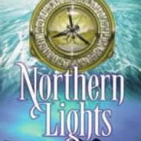 Northern Lights, by Philip Pullman 200x200