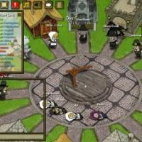 Transporter Town of salem 200x200