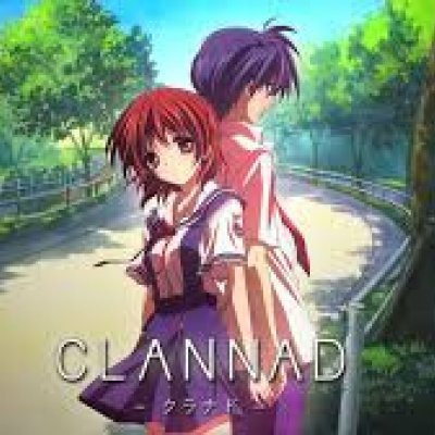 Clannad From Best Anime Of All Time 1 100x100