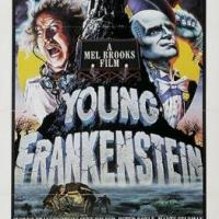 Young Frankenstein 200x200