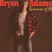 Summer Of '69 - Bryan Adams 200x200