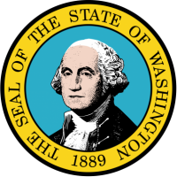 Washington 200x200