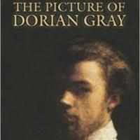 The picture of Dorian Gray 200x200