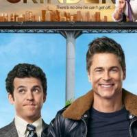 The Grinder (TV Show) 200x200
