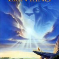 The Lion King 200x200