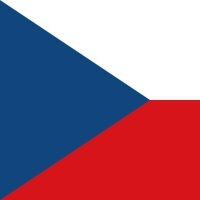 Czech Republic 200x200