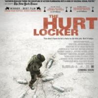The Hurt Locker (2008) 200x200