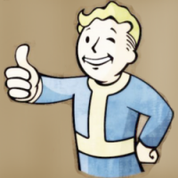 Best Fallout 4 Quest 200x200