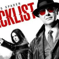 The Blacklist Season 3 Best Quotes 200x200