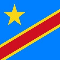 Democratic Republic of the Congo 200x200