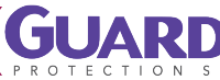 Guardian Protection Services 200x73