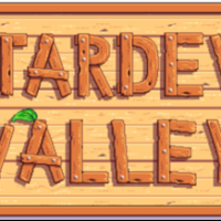 Best Stardew Valley mods 200x200