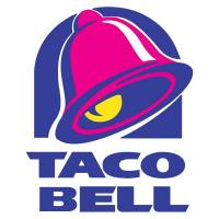 Taco Bell 200x200