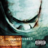 Down With the Sickness - Disturbed 200x200