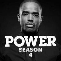 Best Episodes of Power Season 4 200x200