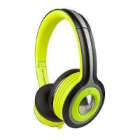 MONSTER ISPORT FREEDOM 200x200