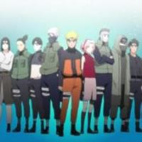 Best Naruto Movies 200x200