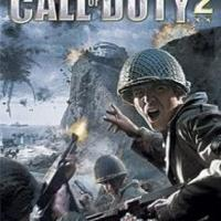 Call of Duty 2 200x200