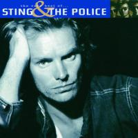 Every Breath You Take - The Police 200x200