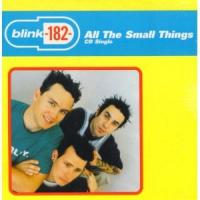 All the Small Things - Blink-182 200x200