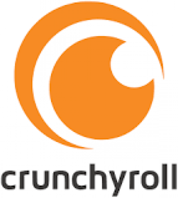 Best Anime on Crunchyroll 360x400