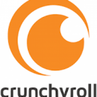 Best Anime on Crunchyroll 200x200