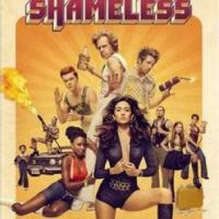 Shameless Season 6 Best Quotes 200x200