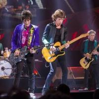 The Rolling Stones 200x200