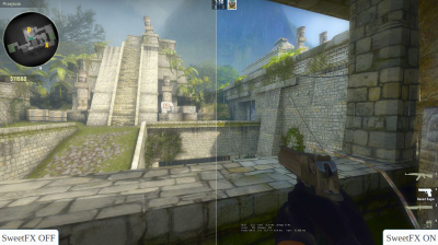 How this game should look like. - Counter-Strike: Global Offensive 1 100x100