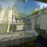 How this game should look like. - Counter-Strike: Global Offensive 200x200
