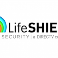 LifeShield Home Security 200x200