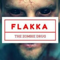 Top 10 Horrifying Facts about Flakka: The Zombie Drug 200x200