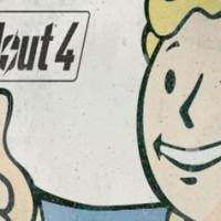 Best Fallout 4 Alternate Start Mods 200x200