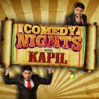 Comedy Nights With Kapil 200x200