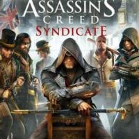 Assassin's Creed Syndicate 200x200