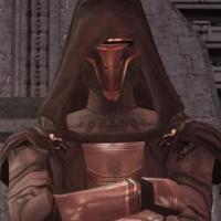 Revan: One of the Greatest Sith, Now One of the Greatest Jedi 200x200
