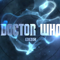Doctor Who: The Best Doctors 200x200