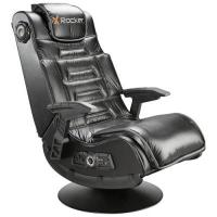 BEST GAMING CHAIRS 200x200
