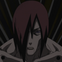 Pain/Nagato (quotes) 200x200